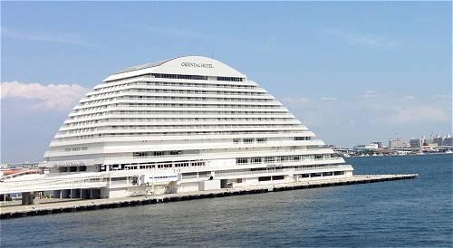 神戸ホテル(神戸格安ホテル)のおすすめ比較