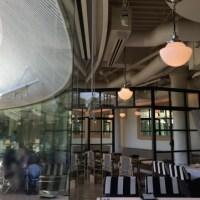 三宮庭園レストラン