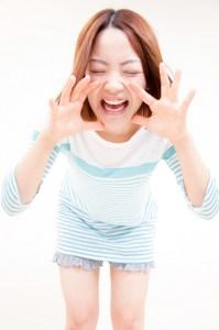 af9940032482 199x300 恋愛で重い女の意味は?特徴と改善方法!