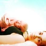 産後の恥骨痛の治し方と6つのポイント