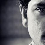 イケメンソース顔の特徴10選