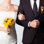 公務員を結婚相手にしたい時に知るべきデメリット7選