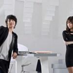 韓国人男性の恋愛や性格傾向10選