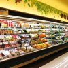 熊本県内のスーパー 営業状況 4月17日 12時42分