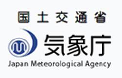 本震も震度7 気象庁、益城町・西原村の震度計を分
