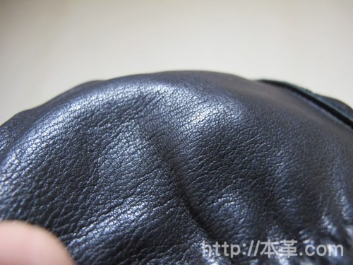 bending-real-leather03