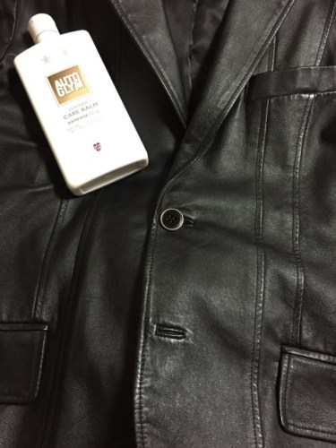 leather-jacket04