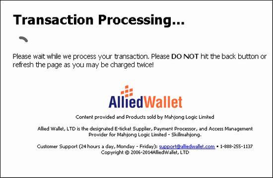 入金_visa_processing