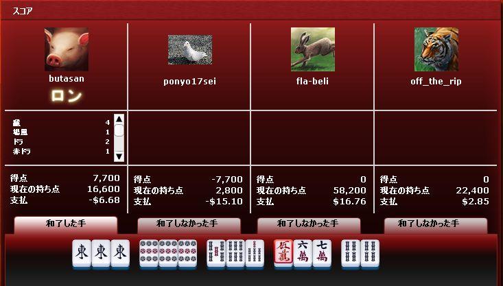 DORA麻雀収支_0515_3jpg