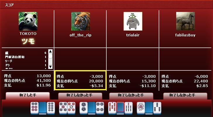 0531_9ゲーム目_3
