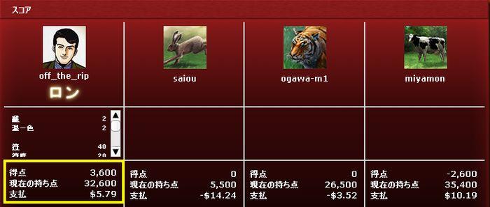 20141010_4_2