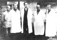 1931_2