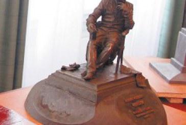 Поможем собрать деньги на памятник А.Л. Чижевскому