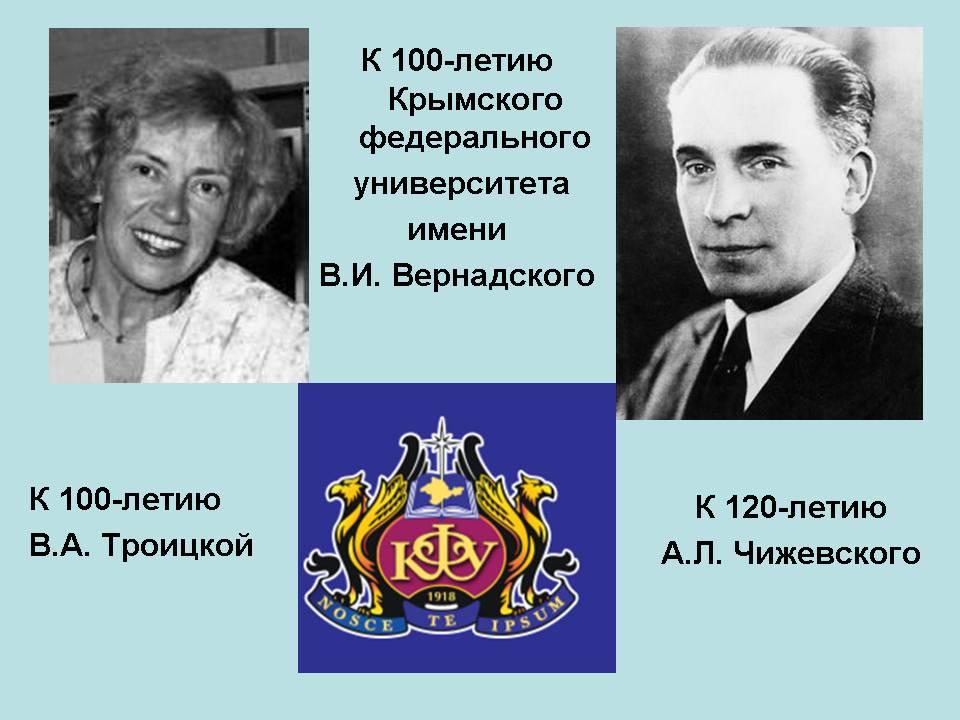 Троицкая_В_А