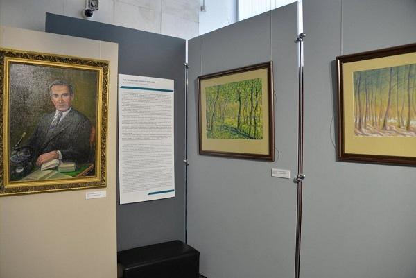 Выставка_Калуга_2018_50