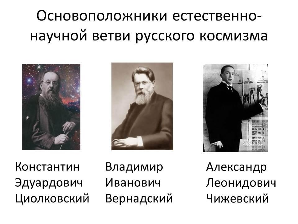 Основов_ки_космизма