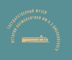 ГМИК_эмблема