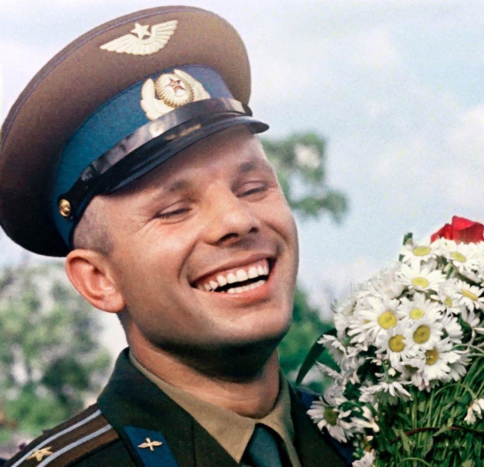 Гагарин_2