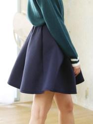 418848 new 300x399 ボンディングスカートで春が待ち遠しい♡