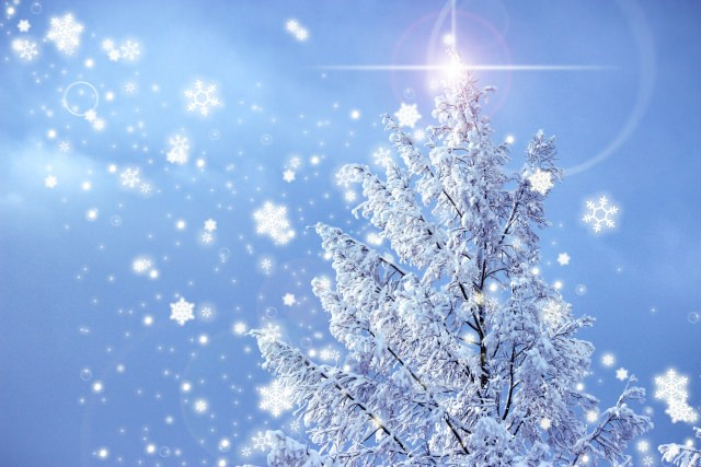 晩冬の候 意味