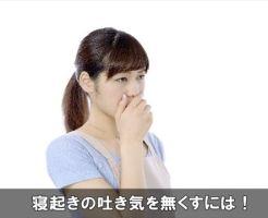 neokihakikenaosu29-1