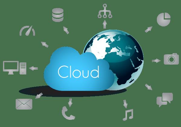 infra-cloud