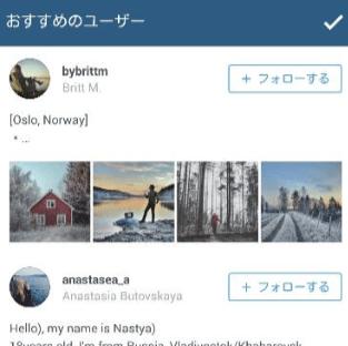 2014-12-29_230201