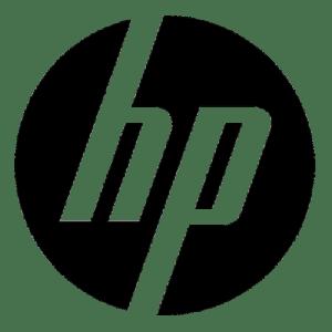 HP-2012-logo-300x300