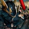 【ブレイブリーアーカイブ】魔剣士の確率アップガチャ!