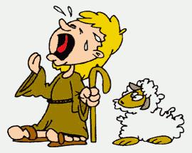 el-pastor-mentiroso