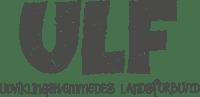 ULF_logo_tilpasset