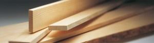 wood-main