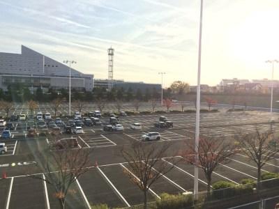 大阪エキスポシティ 混雑状況 混雑予想 行列 待ち時間 感想 駐車場 渋滞 営業時間 アクセス 店舗 初出店