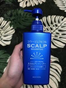 furufuru_scalp24