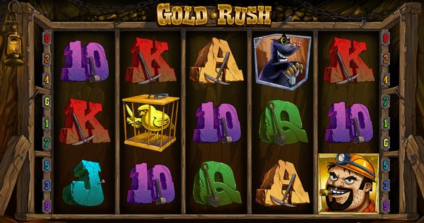 playson_goldrush_slot