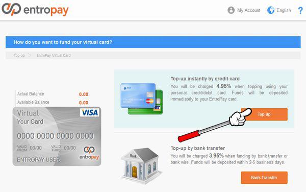 entropay_creditcard_choice