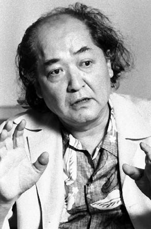 Asada Tetsuya_e