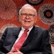 Warren Edward Buffett