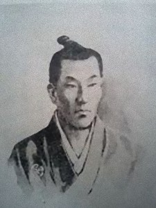 吉田 松陰/吉田 矩方