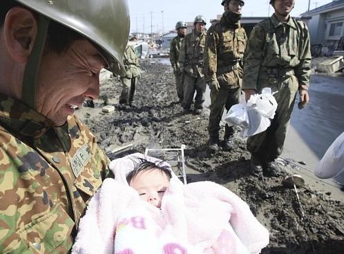 【東日本大震災】忘れてはいけない写真画像集161