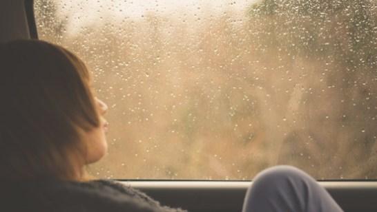 孤独や寂しさと上手く付き合う為の名言集