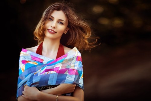 cloth-1384827_640