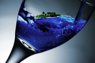 s-glass-845853_640