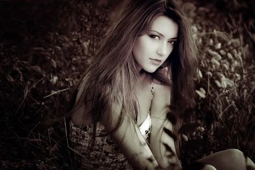 portrait-1319952_640