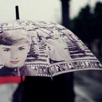 rain-360803_640