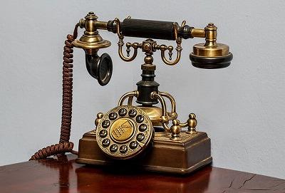 s-telephone-450639_640