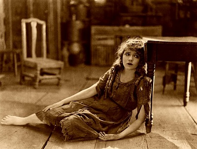 s-mary-pickford-1963155_640