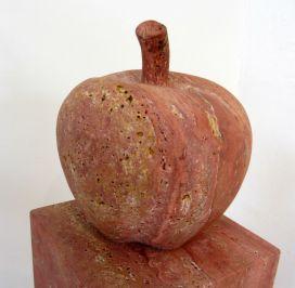 Pernille Clausen, Skulptur.
