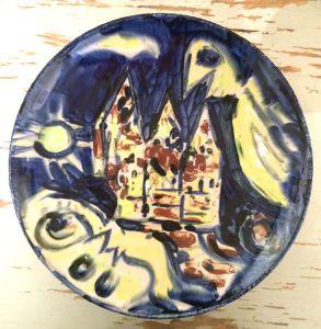 Carl Henning Pedersen - Keramik - risom.dk (2)