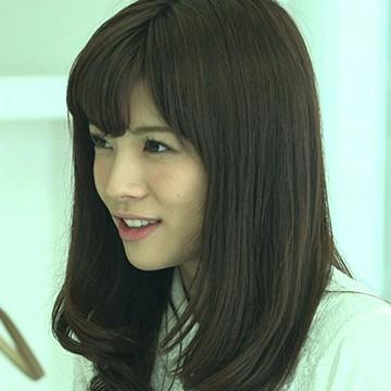 松川佑依子の画像 p1_15